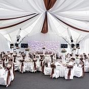 Свадебный организатор Герц и Компания  , Брест - фото 2