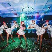 Свадебный организатор Бюро Праздников, Беларусь - фото 2