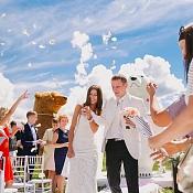 Свадебный организатор «ЗАТЕЯ»  , Витебск - фото 3