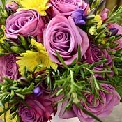 Свадебные букеты Mix Flowers, Беларусь - фото 3