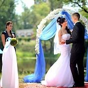 Свадебный организатор All inclusive, Гомель - фото 1