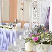 Свадебный организатор GLYANETSS  , Гомель - фото 2