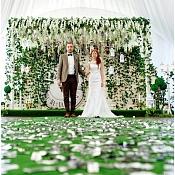 Свадебный организатор Симфония Любви, Беларусь - фото 3