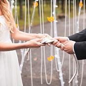 Свадебный организатор Торжество  , Беларусь - фото 3