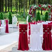Свадебный организатор LoveMe  , Могилев - фото 1