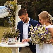 Свадебный организатор LoveMe  , Могилев - фото 2