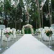 Свадебный организатор LoveMe  , Могилев - фото 3