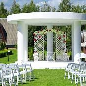 Свадебный организатор Триумф  , Могилев - фото 1