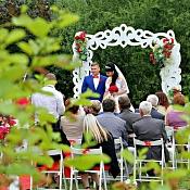 Свадебный организатор Седьмое чувство, Гродно - фото 3