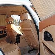 Аренда Maserati Quattroporte  , Минск - фото 2
