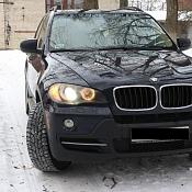 Аренда BMW X5, Витебск - фото 1