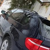 Аренда BMW X5, Витебск - фото 3
