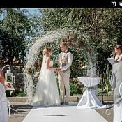 Свадебный оформитель Sorella Decor, Гомель - фото 1
