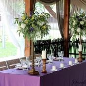 Свадебный оформитель Sorella Decor, Беларусь - фото 3
