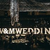 Свадебный организатор «W DOUBLEYOU Event Group (Дабл Ю Ивент Групп)»  , Беларусь - фото 1