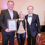 Свадебный организатор «Gribaleva Event Management (Грибалева Ивент Менеджмент)»  , Беларусь - фото 1
