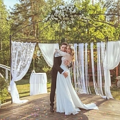 Свадебный организатор «Gribaleva Event Management (Грибалева Ивент Менеджмент)»  , Беларусь - фото 2