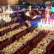 Свадебный организатор «Gribaleva Event Management (Грибалева Ивент Менеджмент)»  , Беларусь - фото 3