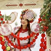 Свадебный организатор «Jolly Fine (Джолли Файн)»  , Беларусь - фото 1