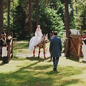 Свадебный организатор «Event Studio BonBon»  , Минск - фото 1