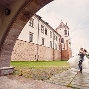 Свадебный организатор Ольга Клио, Беларусь - фото 2