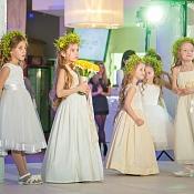 Свадебный организатор Юлия Грибалева, Беларусь - фото 3