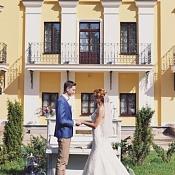 Свадебный организатор «Parade (Парад)»  , Беларусь - фото 1