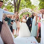 Свадебный организатор Анна Монголова, Минск - фото 1