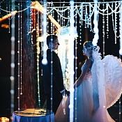 Свадебный организатор Евгения Бунас, Беларусь - фото 3