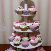 Lips Cake   - свадебные торты, Беларусь - фото 2