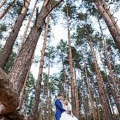 Фотограф Оксана Лебедь, Беларусь - фото 3