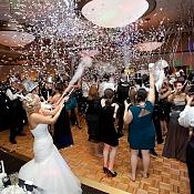 Свадебный организатор  ВИП-КЛАСС КОМПАНИ, Беларусь - фото 2