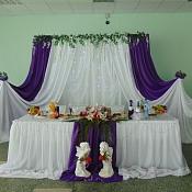 Свадебный оформитель Мастерская Viva Vita, Гомель - фото 1