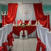 Свадебный оформитель Мастерская Viva Vita, Гомель - фото 2