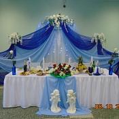 Свадебный оформитель Мастерская Viva Vita, Гомель - фото 3