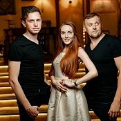 Miami band, Минск - фото 2
