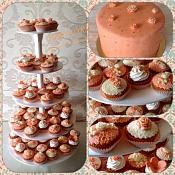 CANDY ROOM   - свадебные торты, Беларусь - фото 2