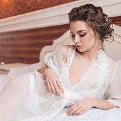 Свадебный стилист Лина Лукомская, Гомель - фото 1