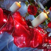 Свадебный оформитель Агентство Торжество, Могилев - фото 2