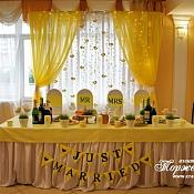 Свадебный оформитель Агентство Торжество, Могилев - фото 3