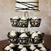 Cup&Cake    - свадебные торты, Минск - фото 1