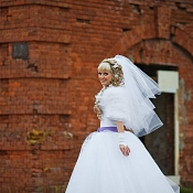 Свадебный организатор Екатерина Лапушкина, Минск - фото 1