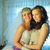 Свадебный организатор Екатерина Лапушкина, Минск - фото 2