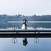 Фотограф Алена Русакевич, Брест - фото 3