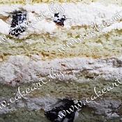 Cake art   - свадебные торты, Минск - фото 2