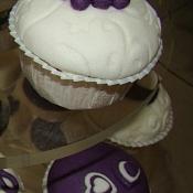 Candy bar   - свадебные торты, Минск - фото 1