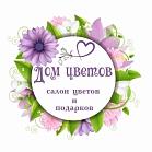 Domcvetov.by Domcvetov.by