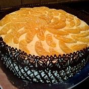 Сute Сake   - свадебные торты, Минск - фото 3