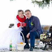 Фотограф Жанна Соболева, Витебск - фото 3