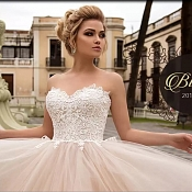 Свадебный салон Dominik, Минск - фото 2